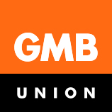 GMB Chesterfield No1 Branch